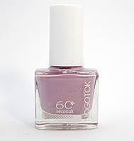 Лак для ногтей Nogotok Style Color 6ml 008