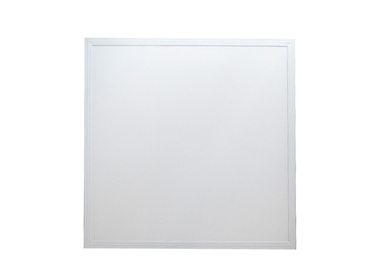 Светодиодная панель 595х595мм FT-AR-04