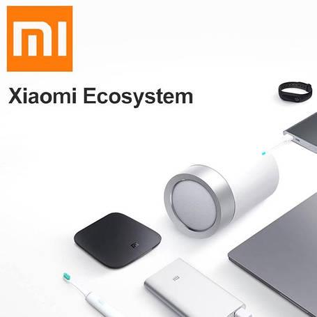 Гаджеты Xiaomi