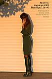 Женская обувь ТМ SOLDI, фото 3
