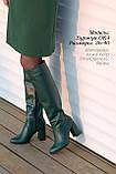 Женская обувь ТМ SOLDI, фото 5