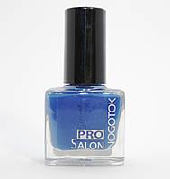 Лак для ногтей Nogotok Style Color 6ml 027