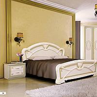 Спальня Примула от Миро Марк, фото 1