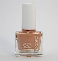 Лак для ногтей Nogotok Style Color 6ml 034