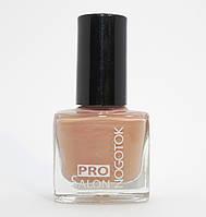 Лак для ногтей Nogotok Style Color 6ml 035
