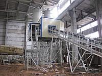 Изготовление железобетонных изделий (ЖБИ). Цемент. Украина. Крым.