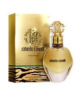 Парфюмерия женская Roberto Cavalli Eau de Parfum EDP 75 ml