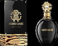 Парфюмерия женская Roberto Cavalli Nero Assoluto 75 ml
