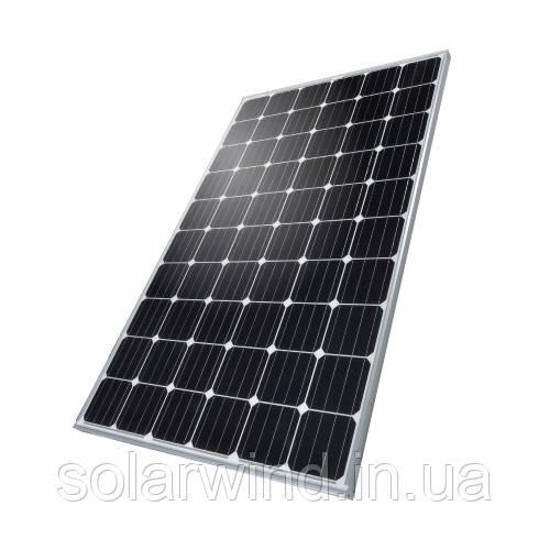 Сонячна батарея Longi Solar LR6-60PE - 300 w PERC