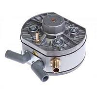 Редуктор KME Silver (205 л.с) 150-180 kW