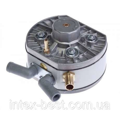Редуктор KME Silver (205 л.с) 150-180 kW, фото 2