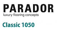 Parador Classic 1050