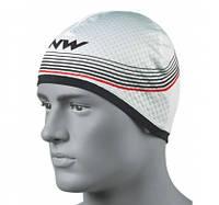 Подшлемник NORTHWAVE BULLET LIGHT CAP WHITE