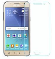 Защитное стекло Samsung Galaxy J7 Prime