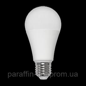 Лампа світлодіодна  12W E27 3000К