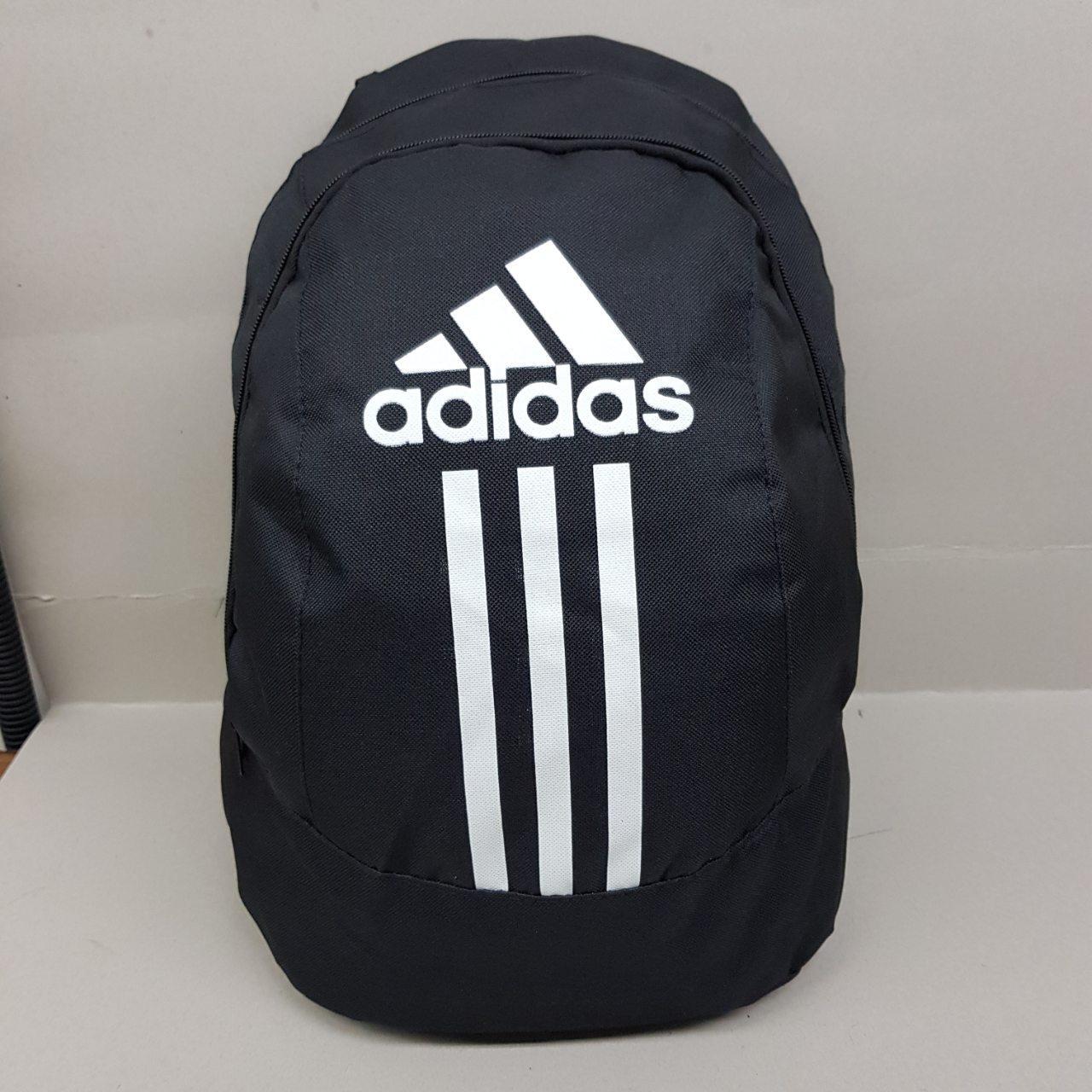 9cfebfb6a9c0 Рюкзак молодежный, рюкзак спортивный, сумки оптом, рюкзак от производителя.