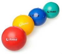 Гимнастический мяч Ritmica 420г