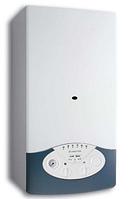 Газовый котел Ariston Clas Evo 24 CF, 24 кВт дымоходный