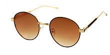 Модные очки от солнца 2019 Retro Imidge