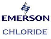 Источники бесперебойного питания EMERSON (Chloride)