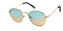 Модные солнцезащитные очки женские 2019 Retro Imidge
