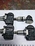 Датчик давления в шинах BMW S180052056h, фото 2