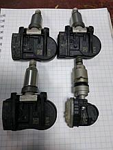 Датчик давления в шинах BMW S180052056h