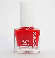 Лак для ногтей Nogotok Style Color 6ml 151
