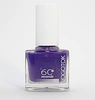 Лак для ногтей Nogotok Style Color 6ml 152