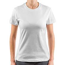 Женская футболка Atrics T-SH-01(W5)