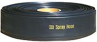 Лента туман OXI Spray Hose D40 100м