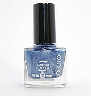 Лак для ногтей Nogotok Style Color 6ml 176