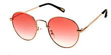 Женские солнцезащитные очки  2019 Retro Imidge