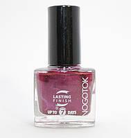 Лак для ногтей Nogotok Style Color 6ml 184