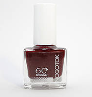Лак для ногтей Nogotok Style Color 6ml 185