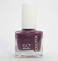 Лак для ногтей Nogotok Style Color 6ml 187