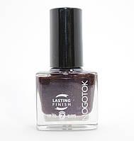 Лак для ногтей Nogotok Style Color 6ml 199