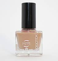 Лак для ногтей Nogotok Style Color 6ml 201
