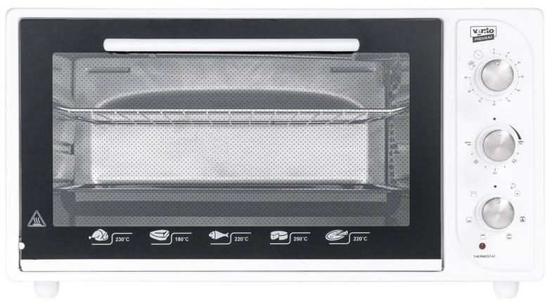 Электрическая печь VENTOLUX  MILENA , фото 2
