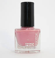 Лак для ногтей Nogotok Style Color 6ml 202
