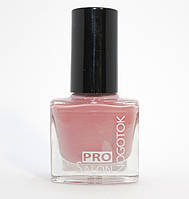 Лак для ногтей Nogotok Style Color 6ml 203