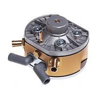 Редуктор KME Gold 180 - 240 kW (240 - 330 л.с.)