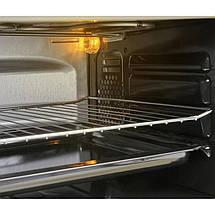 Электрическая печь VENTOLUX  SABINA , фото 2