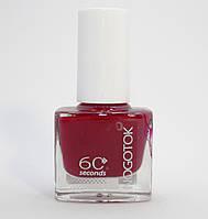 Лак для ногтей Nogotok Style Color 6ml 213