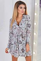 Женское нарядное платье (р-р 42-44,46-48,50-52)