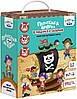 Набор для детского  праздника Vladi Toys Пиратская вечеринка