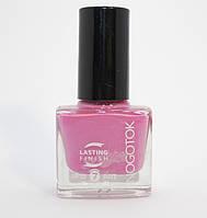 Лак для ногтей Nogotok Style Color 6ml 217