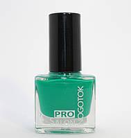 Лак для ногтей Nogotok Style Color 6ml 229