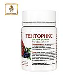 Тенторикс для профилактики заболеваний почек и их очищения №60 Тибетская формула, фото 2