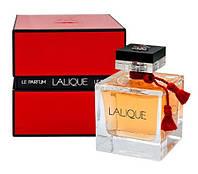 Парфюмерия женская LALIQUE Le Parfum EDP 100 ml